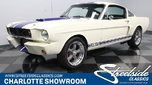 1966 Ford Mustang  for sale $54,995