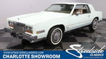 1980 Cadillac Eldorado  for sale $17,995
