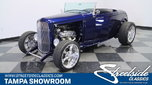 1932 Ford High-Boy  for sale $41,995