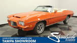 1972 Pontiac  for sale $29,995