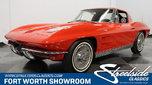 1963 Chevrolet Corvette Split-Window  for sale $89,995