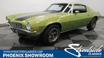 1970 Chevrolet Camaro  for sale $36,995