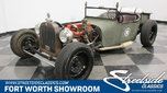 1920 Dodge  for sale $14,995
