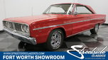 1966 Dodge Coronet  for sale $26,995