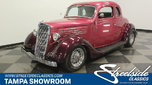 1935 Ford  for sale $38,995