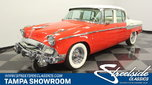 1955 Studebaker President  for sale $22,995