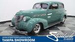 1939 Chevrolet Master  for sale $47,995