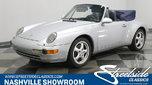 1996 Porsche  for sale $47,995