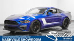2018 Ford Mustang  for sale $69,995