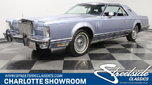 1979 Lincoln  for sale $19,995
