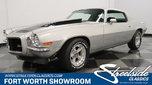 1971 Chevrolet Camaro  for sale $51,995