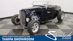 1932 Ford High-Boy  for sale $44,995