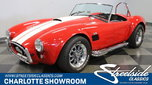 1965 Shelby Cobra  for sale $47,995