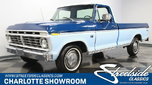 1974 Ford F-100  for sale $19,995
