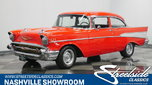 1957 Chevrolet Two-Ten Series  for sale $34,995