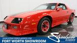 1992 Chevrolet Camaro  for sale $19,995