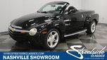 2003 Chevrolet SSR  for sale $19,995