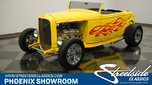 1932 Ford High-Boy  for sale $34,995