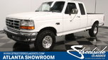 1994 Ford F-150  for sale $21,995