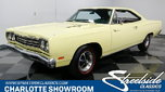 1969 Plymouth Road Runner  for sale $39,995