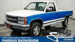 1992 Chevrolet K1500  for sale $18,995