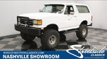 1990 Ford  for sale $13,995