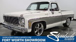1978 Chevrolet C10  for sale $33,995