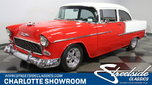 1955 Chevrolet Two-Ten Series  for sale $45,995