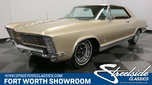 1965 Buick Riviera  for sale $39,995