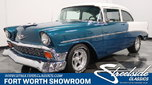 1956 Chevrolet Two-Ten Series  for sale $56,995