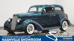 1935 Dodge  for sale $29,995