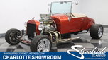 1927 Ford T-Bucket  for sale $18,995