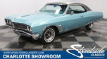 1967 Buick Skylark  for sale $23,995