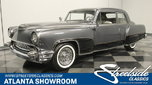 1948 Lincoln Continental  for sale $29,995
