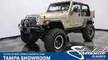 2005 Jeep  for sale $44,995