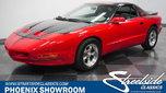 1994 Pontiac Firebird for Sale $12,995