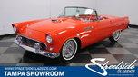 1955 Ford Thunderbird  for sale $47,995