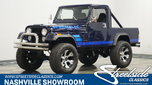 1983 Jeep Scrambler  for sale $35,995
