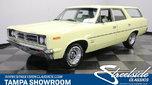 1970 American Motors Rebel  for sale $27,995
