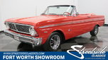 1965 Ford Falcon for Sale $28,995