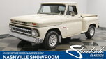 1966 Chevrolet C10  for sale $26,995
