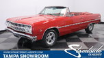 1965 Chevrolet Chevelle for Sale $31,995