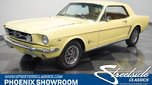 1964 Ford Mustang  for sale $24,995
