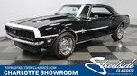 1968 Chevrolet Camaro  for sale $51,995