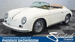 1967 Porsche  for sale $27,995