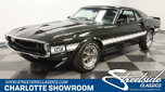 1970 Ford Mustang  for sale $119,995