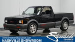 1991 GMC Syclone  for sale $39,995