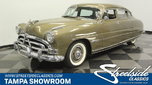 1951 Hudson  for sale $24,995