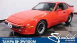 1983 Porsche 944  for sale $12,995