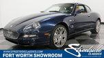 2006 Maserati  for sale $18,995